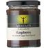 Meridian Organic Raspberry Spread 284g
