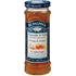 St Dalfour Orange & Ginger Spread 284g