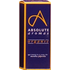 Absolute Aromas Organic Sweet Orange Oil 10ml