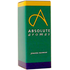 Absolute Aromas Spruce Black Oil 10ml