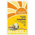 Alara Organic Everyday Tropical Muesli 500g