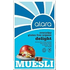 Alara Organic Gluten Free Everyday Delight Muesli 250g