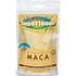 Alara Organic Maca 70 g 70g