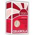 Alara Gluten Free Crunchy Oats Granola 400g