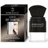 Ambiance Cosmetics Dry Shampoo Grey 14g