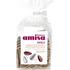 Amisa Organic Spelt Poppy & Sunflower Seeds Crispbread 150g