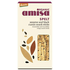 Amisa Organic Sesame & Black Cumin Stick 150g