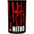 Animal Nitro 30 Paks 30 Paks