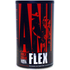 Animal Flex 44 Paks 44 Paks
