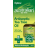 Australian Tea Tree Tea Tree Oil 25ml 25ml