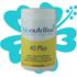 Bionutrition 40 Plus Tablets 90 tablets