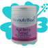 Bionutrition Acai Berry Extract Tablets 60 tablets