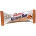 Body Shapers (Weider) Fitness Hazelnut Bar 35g 35g