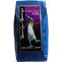 Booja Booja Raw Organic Cacao Nibs 200g 200g