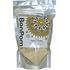 BonPom RAW Cacao Butter 200g 200g
