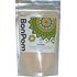 BonPom Lucuma Powder 200g 200g