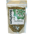 BonPom Whole Hemp Seeds 200g 200g