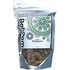 BonPom Mulberries 200g 200g