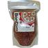 BonPom Goji Berries 400g 400g