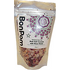 BonPom Himalayan Bath Salt Rose 200g 200g