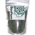 BonPom Raw Organic Chia Seeds 400g