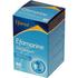 Efamol Efamarine 90 Capsules 90 Capsules