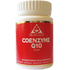 Bio-Health Coenzyme Q10 - 30mg In Capsules 30 Caps