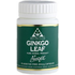 Bio-Health Ginkgo Leaf Capsules 60 Caps