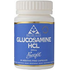 Bio-Health Glucosamine HCL in Vegetable Capsules 120 Caps