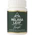 Bio-Health Melissa Leaf Capsules 60 Caps
