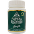 Bio-Health Papaya Enzymes Capsules 60 Caps