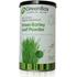 GreenBay Harvest Organic Green Barley Leaf Powder 125g