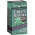 Green Foods Green Magma Barley Powder 80g