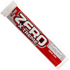 High 5 Zero Xtreme Berry 20 Tablets 20 tablet