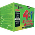 High 5 4:1 Energy Source Summer Fruits Box 12x47g