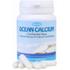Hafkalk Ocean Calcium Capsules 60 capsule