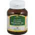 Natures Own Evening Primrose Oil Vcaps 90 Vcaps