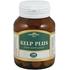Natures Own Organic Kelp 400mg 60 Vegan Caps