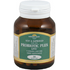 Nature's Own Probiotic Plus 60 Vegan Caps