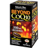 Natures Plus Beyond CoQ10 200 mg Ubiquinol Softgels 60 Softgel