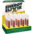 Natures Plus Energy Elixir Liquid 10ml x20 tubes