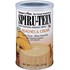 Natures Plus Peaches & Cream Spiru-Tein Shake 510g