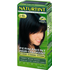 Naturtint Permanent Hair Colorant - 2.1 Blue Black 160ml