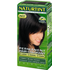 Naturtint Permanent Hair Colorant - 2N Brown Black 160ml
