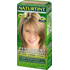 Naturtint Permanent Hair Colorant - 8N Wheat Germ Blonde 160ml