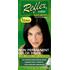 Naturtint Reflex Non Permanent Colorant - 1.0 Black 115ml