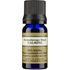 Neal's Yard Aromatherapy Blend - Calming 10ml