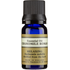 Neal's Yard Chamomile Roman Essential Oil 10ml