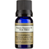 Neal's Yard Tea Tree Organic Essential Oil 10ml