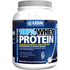 USN 100% Whey Protein Chocolate 2.28Kg Strawberry